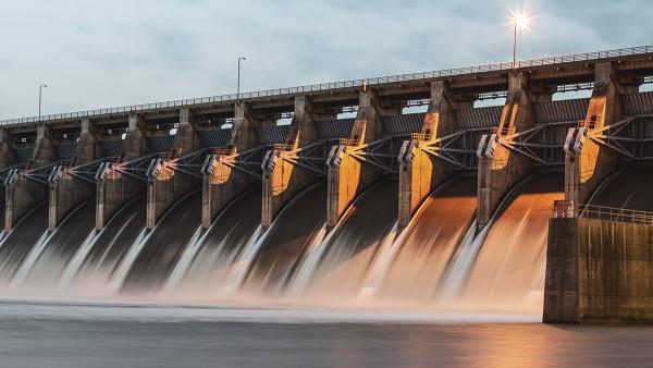 Schaefflers lösningar för vattenkraft