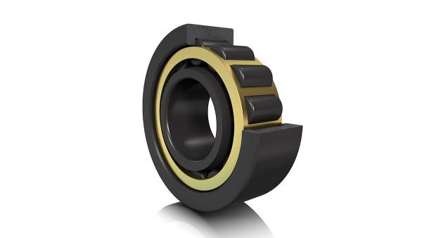 FAG:s cylindriska rullager