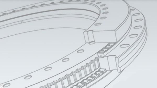 Konstruktionsdata Produktval och rådgivning med ett musklick