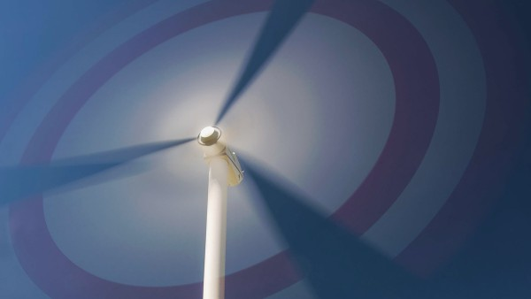 Schaefflers lösningar för vindenergi